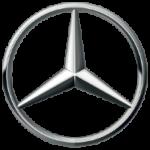 Suzuki-logo-3